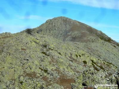 Peña La Cabra-Porrejón-Sierra Rincón;sierra de madrid parque nacional ordesa y monte perdido nuri